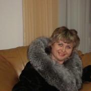 ЦВЕТОК, 41, г.Губкин