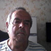 Юрии, 72 года, Овен, Екатеринбург