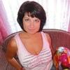 Натали, 42, г.Дзержинский
