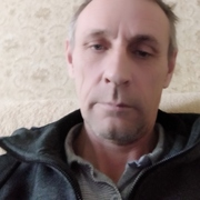 Алексей 30 Усть-Илимск