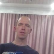 Санька, 28, г.Чита