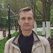Игорь 51 Астрахань