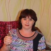 Ирина, 45 лет, Лев