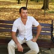Евгений, 29, г.Нарткала