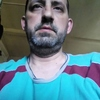 Алексей, 44, г.Самара
