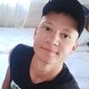 Андрей, 24, г.Нижняя Тура