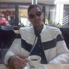 ✵♚✞♚✵ DAVID ✵♚✞♚✵, 38, г.Валенсия