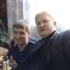Александр, 50, г.Искитим