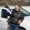 nik, 62, г.Зубова Поляна