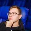 Олег, 19, г.Уфа