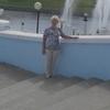 Лариса, 61, г.Жигулевск