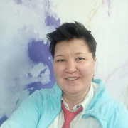 Елена 38 Киев