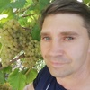 Юрий, 30, г.Домодедово