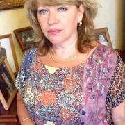 Вера, 65 лет, Дева