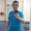 Ильяс, 45, г.Апастово