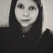Аня, 26, г.Ишимбай