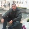 Seryoga, 43, Ukhta
