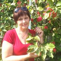 Валентина, 55 лет, Стрелец, Харьков