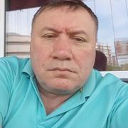 Гнел, 51, г.Екатеринбург