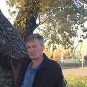Александр 55 Красноярск
