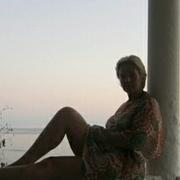 Светлана, 42, г.Ногинск