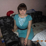 Юлия 30 лет (Стрелец) Искитим