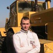 Миша, 30, г.Туринск