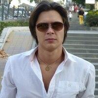 Илья, 28 лет, Овен, Сочи