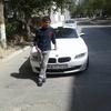 Максат, 31, г.Ашхабад