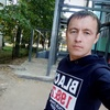 Денис Александров, 33, г.Новочебоксарск