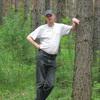 Виталий, 45, г.Златоуст