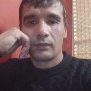 Мухаммед 31 Хабаровск