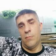 Роман Сабылин 45 Новосибирск
