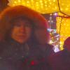 Артур, 31, г.Магнитогорск