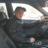 Владимир, 37, г.Егорлыкская