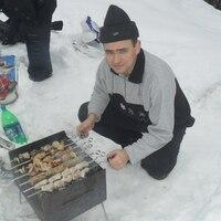Алексей, 43 года, Козерог, Минск
