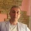 Эдуард, 49, г.Аризона Сити