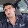 Баха, 35, г.Майкоп