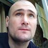 Михаил, 36, г.Сталинград