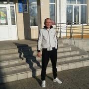 Владимир 44 Костанай