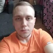 Евгений 30 Калининград