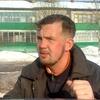 Сергей, 41, г.Чагода