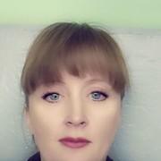 Наталия, 42, г.Зверево