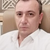 Валерий, 36, г.Астана