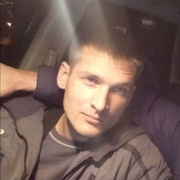 Саша, 29, г.Спасск-Дальний