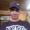 Макс, 32, г.Волгоград