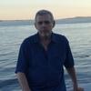 Серж, 63, г.Ličge