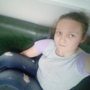Елена 25 Черновцы