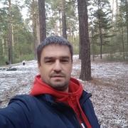 Рома 45 лет (Водолей) Барнаул