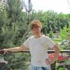 Ирина, 47, г.Одесса